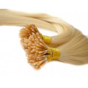 Extension kératyne Stick Tip Cheveux Naturels