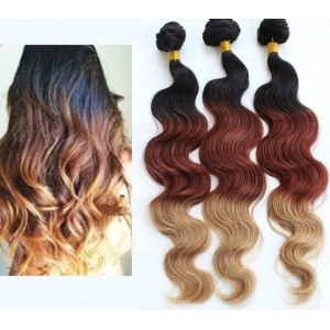 tissage tie and die body wave beauty hair service. Black Bedroom Furniture Sets. Home Design Ideas
