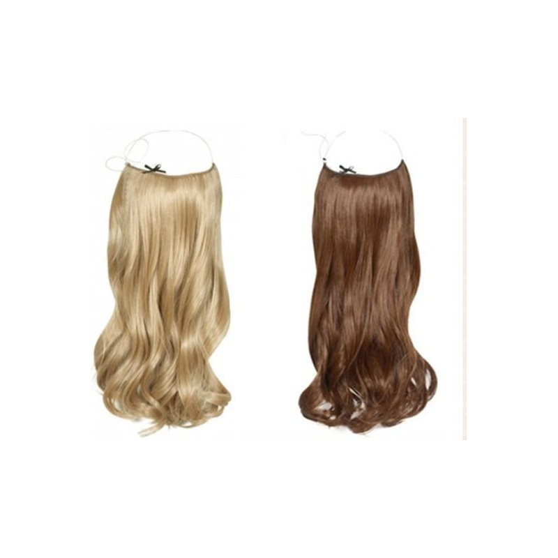 Hair extensions service in media a indian remy hair hair extensions service in media a 91 pmusecretfo Image collections