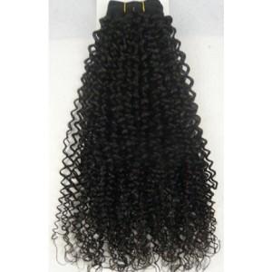 Tissage Malaisien Curl