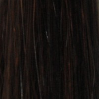 Couleur cheveux 2 Dark Brown