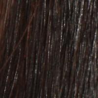 Couleur cheveux 3