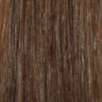 Couleur cheveux 6 Medium Brown