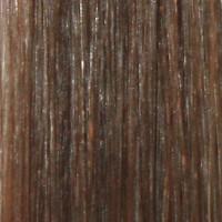 Couleur cheveux 9