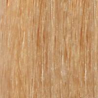 Couleur cheveux 17
