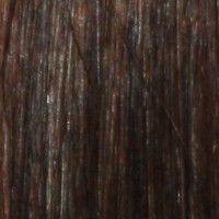 Couleur cheveux 4 Chocolate Brown