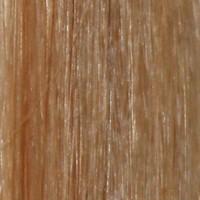 Couleur cheveux 28