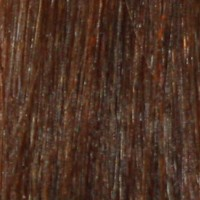 Couleur cheveux 30 Copper Red