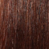 Couleur cheveux 33 Rich Copper Red