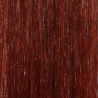 Couleur cheveux 35 Dark Red Copper