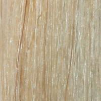 Couleur cheveux 101