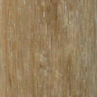 Couleur cheveux 120