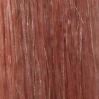 Couleur cheveux 135
