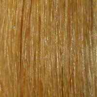 Couleur cheveux 144