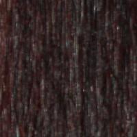 Couleur cheveux 99J