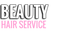 Beauty Hair Service